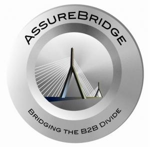 AssureBridge-RoundLogo