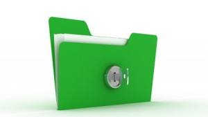 locked directory icon 29625418_s - Copy