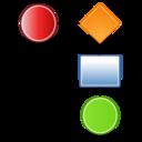 workflow-1